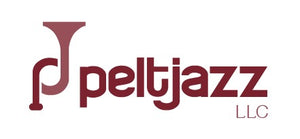 Peltjazz Publishing