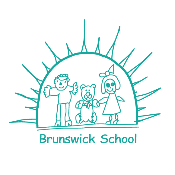 Brunswick Infant School Uniform