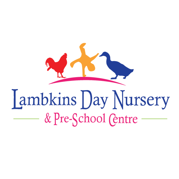 Lambkin's Day Nursery Uniform