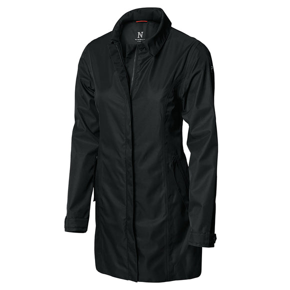 Nimbus Women's Seattle Waterproof Business Coat