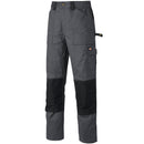 Grafter Duo Tone Trousers