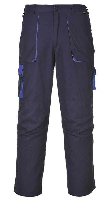 Texo Contrast Trouser
