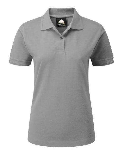 Wren Ladies Poloshirt