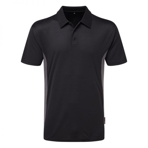 TuffStuff Elite Polo Shirt