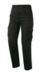 Ladies Condor Kneepad Trouser