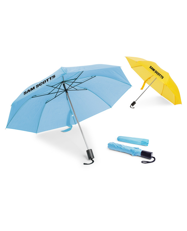Promotional Mini Umbrella