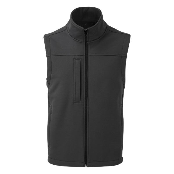 Breckland Body Warmer