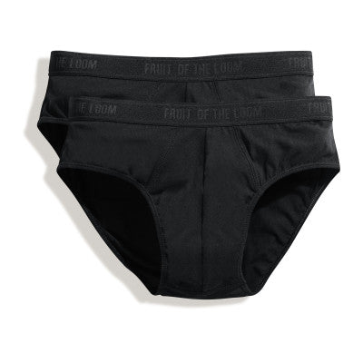 Classic Sport Brief 2-pack