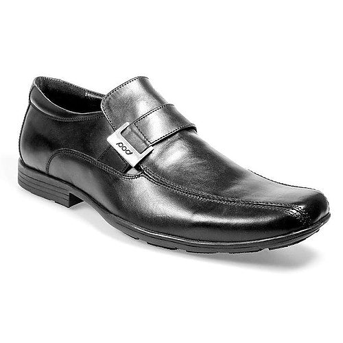 Stirling Shoe