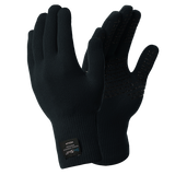 Waterproof Thermfit Gloves