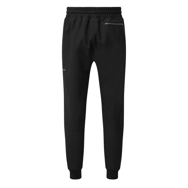 Hyperflex Work Trouser