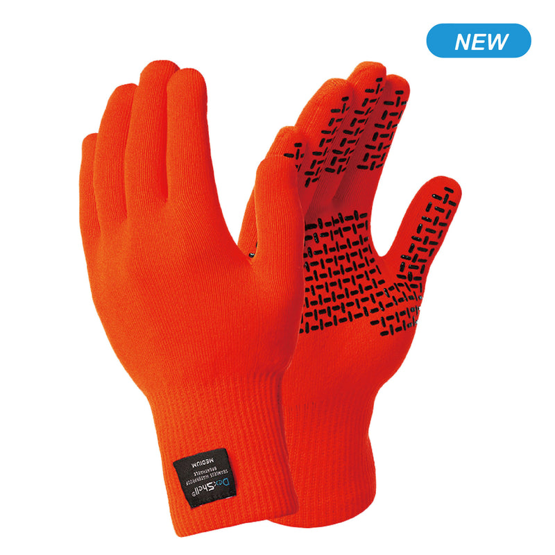 Waterproof Thermfit Neo Gloves