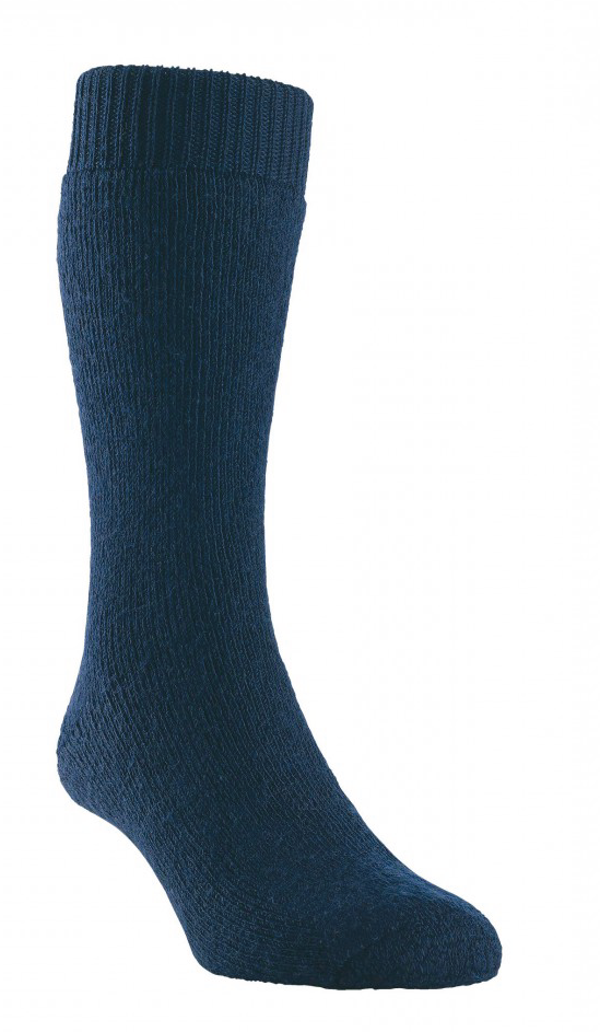 Rambler Walking Socks
