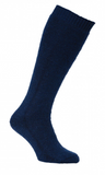 Rambler Long Walking Socks