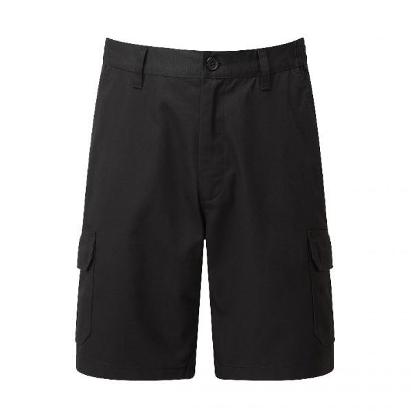 Fort Workforce Short