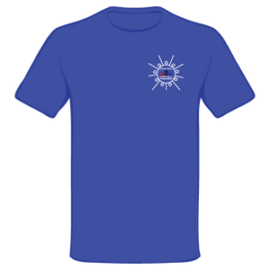 Alston Moor P.E. T Shirt