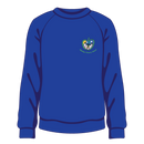 Appleby Primary Sweatshirt