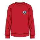 Appleby Primary Year 6 Sweatshirt