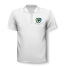Appleby Primary Polo Shirt