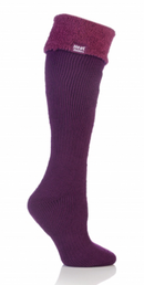 Ladies Welly Socks