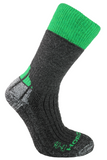 Expedition Socks