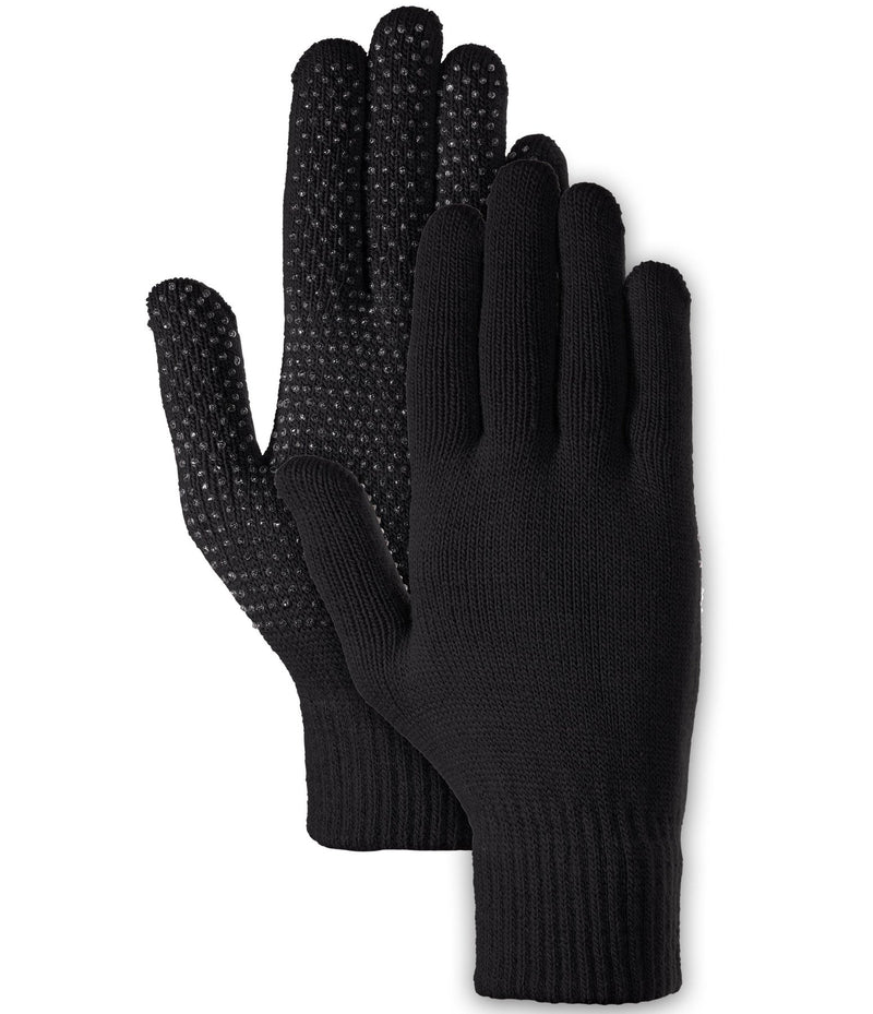 Magic Grip Gloves - Adults - Pack of 5