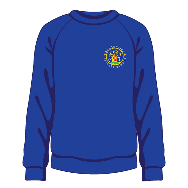 Beaconside Primary Sweatshirt