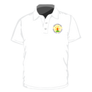 Beaconside Polo Shirt