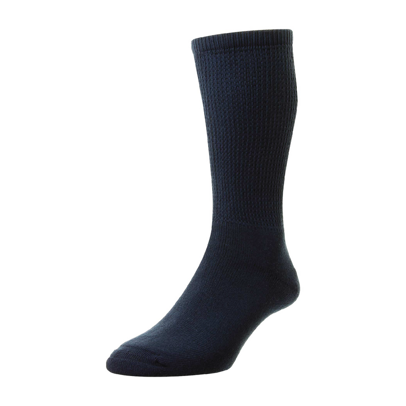Diabetic Cotton Sock