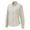 Scout Leader Blouse