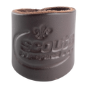 Embossed Scouts Woggle