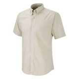 Scout Leader Shirt