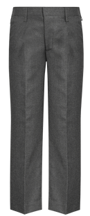 Junior Sturdy Fit Trouser