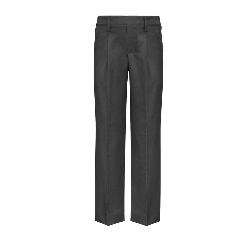 Junior Slim Fit Trouser