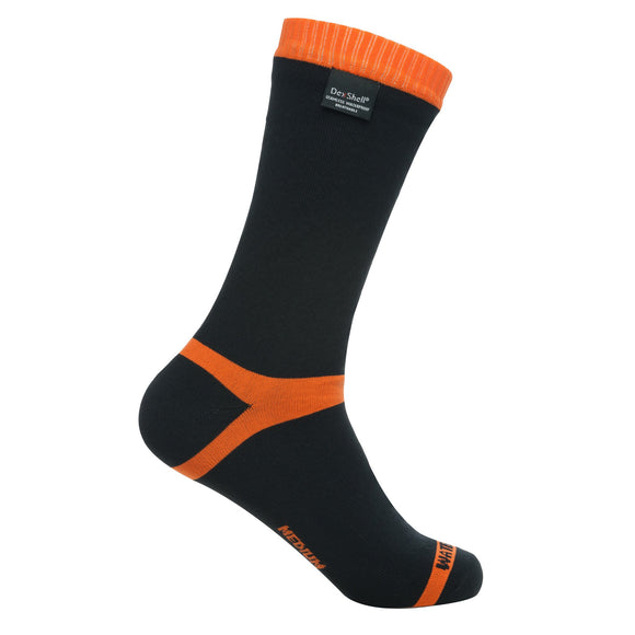 Waterproof Hytherm Pro Socks