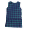 Brunswick School Pinafore