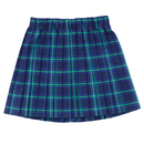 Brunswick School Kilt