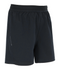IMPACT RUGBY SHORT