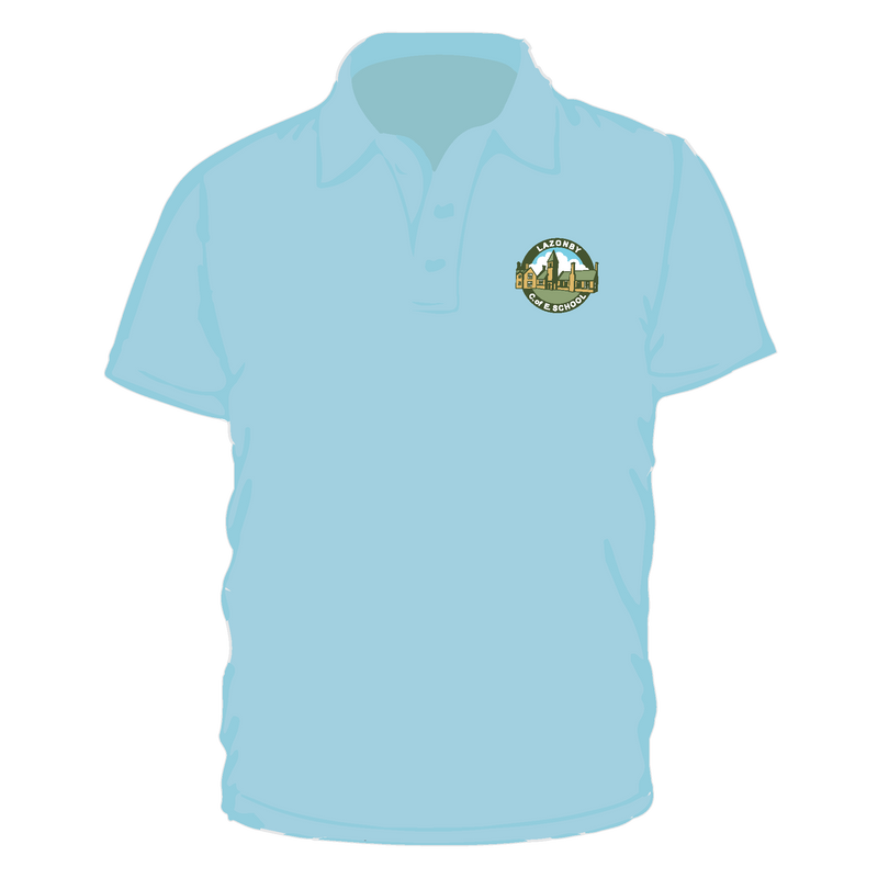 Lazonby Polo Shirt