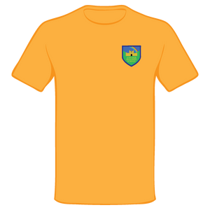 Lowther P.E. T-Shirt