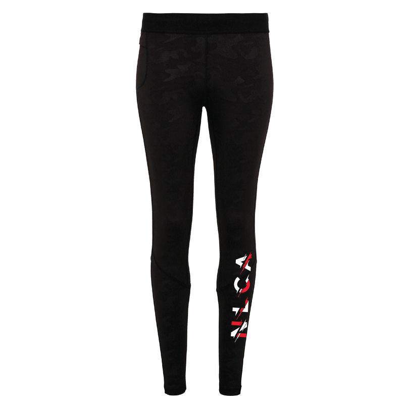 NLCA Leggings