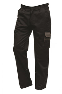 Two Tone Combat Trouser