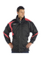 Valencia Padded Jacket