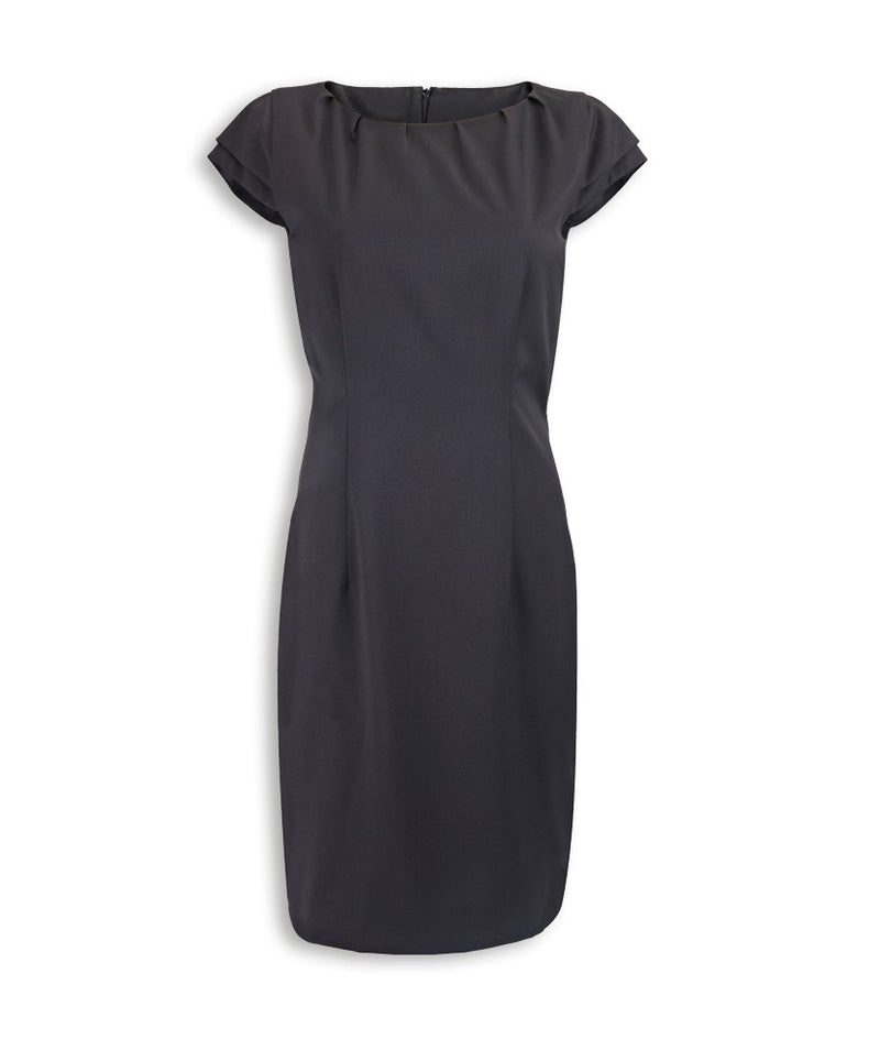 Icona Shift Dress