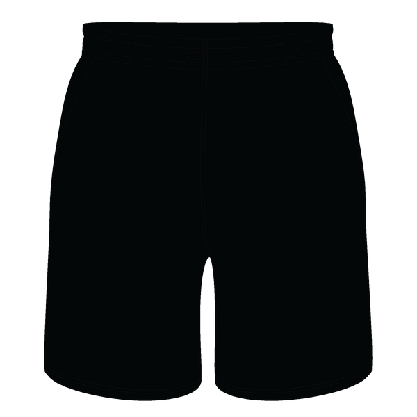 North Lakes P.E. Shorts