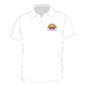 North Lakes Polo Shirt