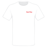 North Lakes P.E. T-shirt