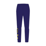 Jogging Bottoms - Unisex