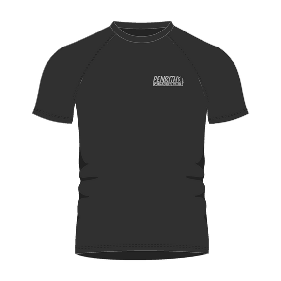 Penrith Gymnastics Club T-Shirt