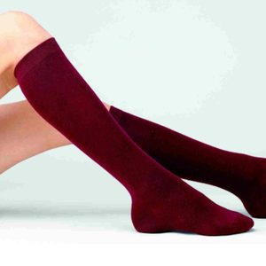PEX Knee High Socks 2 Pair Pack